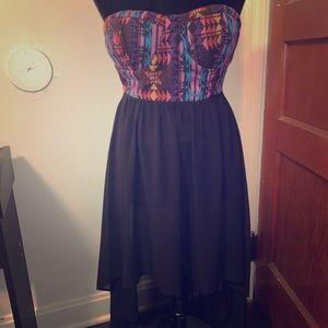Forever 21 dress NWOT